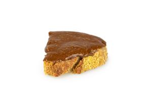nocciolata-spalmabile-cremaspalmabile-crema-nocciole-nocciola-Lula-Lacalamita-pane-dessert-cioccolato-monorigine-cioccolatobianco-cioccolatoallatte-temperaggio-artigianale-bottega-laboratorio