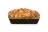 bauletto-Lula-Lacalamita-Bottega-artigiano-artigianale-lievitato-ceglie-biscottoceglie-uva-marmellata-amarene-mandorle-mandorla-lievitazione-fermentazione-lievitomadre-lievitazione72ore-mandorle-arance-arancia-mandarino-limone-canditi-primavera-agrumi-giotto